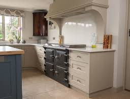 Kitchen Furniture Manufacturers Uk Edmondson Interiors Bespoke Kitchens U0026 Furniture