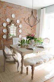 spring home decor home decor archives furniture store