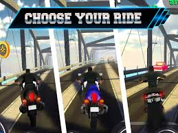 3d motocross racing games motorbike racing 3d fast ride android apps on google play