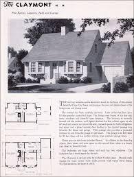 1940s cape cod floor plans wonderful 1940 house plans pictures best inspiration home design
