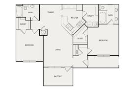 walton centennial rentals roswell ga apartments com