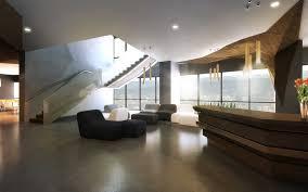 office design philippa carveth