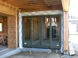 Exterior Wooden Doors With Glass by Wooden French Doors Exterior Examples Ideas U0026 Pictures Megarct