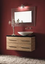 Handmade Bathroom Accessories by Lasa Idea Spa Bathroom Furniture And Accessories Made In Italy