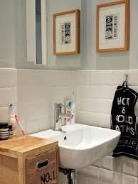 bathroom worktop offcuts farrow ball and bhs