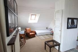 chambres d hôtes laurent vidal en baie de quiberon chambres