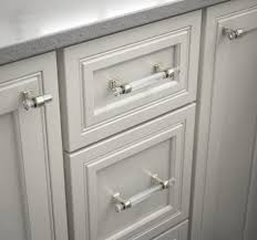 what color cabinet hardware project inspiration liberty hardware