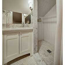 Shaker Style Bathroom Vanity by 131 Best Bathroom Vanities Images On Pinterest Bathroom Ideas