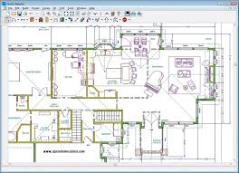 Home Design Game For Windows by Free Home Design Software Best Remodel Home Ideas Interior And