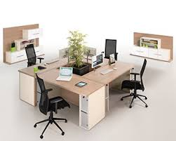 bureaux open space ensemble de bureau open space s adapte à vos besoins bureau