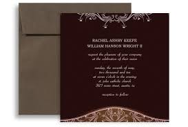 indian wedding card templates online wedding invitation cards templates wedding cards invitation