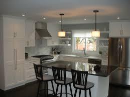 modern kitchen design for small space kitchen classy modern kitchen decor simple kitchen designs