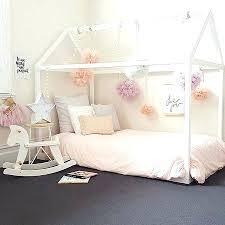 diy home interior design diy bedroom room a room decor home interior designers