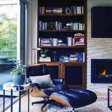 apartment ideas for guys 100 bachelor pad living room ideas for men masculine designs