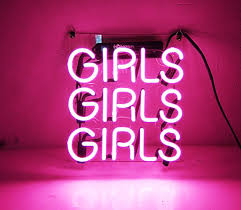 make your own light up sign high tech light up signs for bedroom kukuu beer neon sign pink girls
