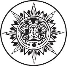 sun designs meanings allcooltattoos com