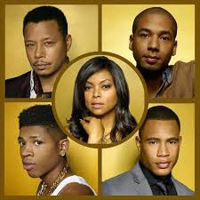 empire the television show hair and makeup best 25 empire cookie ideas on pinterest cookie lyon empire