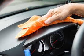 nettoyer siege voiture tissu astuce les astuces pour nettoyer sa voiture avec allsecur