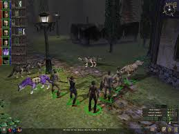 dungeon siege free modding siege the day