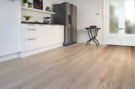 Engineered White Oak Flooring White Oak Floor Boards Playmaxlgc