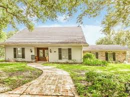 mother in law suite houma real estate houma la homes for sale