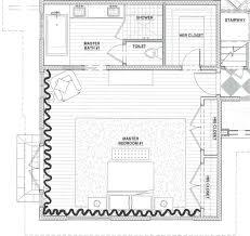 master luxury master bedroom plan bedroom floor plan souped up