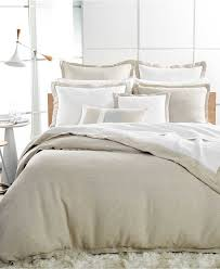 natural linen comforter natural linen comforter natural washed flax pure linen duvet