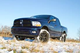 pictures of 2012 dodge ram 1500 press release 115 6 lift kit for the 2012 dodge ram 1500 bds