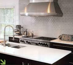 blanco meridian semi professional kitchen faucet kitchen buzz blanco sinks as featured in high end kitchen