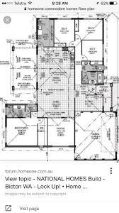 Floor Plan Home 189 Best Home House Plans Images On Pinterest House Floor