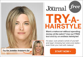 summer hairstyles for test hairstyles on my face free best ideas