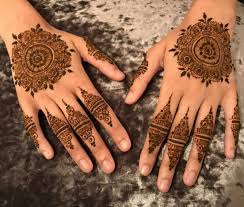 beautiful henna tattoos done melville gumtree classifieds