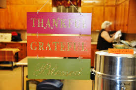 yardley umc hosts interfaith thanksgiving event eastern pa