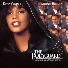 30 best the best selling movie soundtracks of all time images on