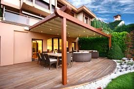 retractable roof systems markliux weinor gibus retractable pergola