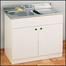 60 inch kitchen sink base cabinet white sink wall cabinets 42 in sink metal base psm
