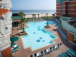 hotel virginia beach hotel deals designs and colors modern