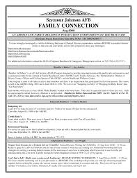 Headline For Resume Examples by Bold Ideas Tamu Resume Template 11 Good Example Sample Headline