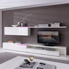 Wohnzimmerschrank Restaurieren Lumino Archive Schrank Info Schrank Info