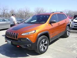 badass jeep cherokee jeeper u0027s mango tango trailhawk thread page 19 2014 jeep