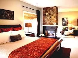 Master Bedroom Decor Bedroom Master Bedroom Decorating Ideas Compact Brick