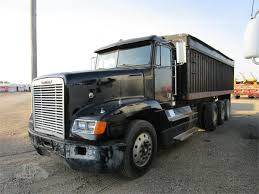 truckpaper com 1989 freightliner fld120 for sale