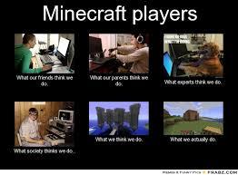 What We Think We Do Meme - all memes uberhtread forum games kerbal space program forums