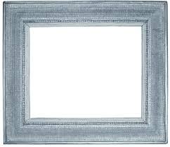 grey denim frame by jeanicebartzen27 on deviantart