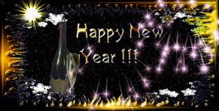 happy new year moving cards top best and collections of 2018 happy new year images 3d