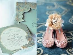 wedding shoes manila rebellious isoebelle enzo s suits paper cranes wedding