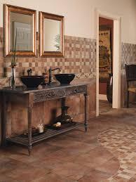 ceramic tile bathroom floor ideas adorable bathroom ceramic tile ideas outstanding tub pictures floor