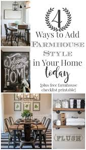 589 best rustic house decor images on pinterest decorating ideas