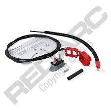 trailer mount electric trailer brake controller products