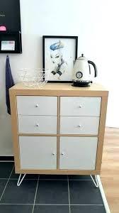 mobilier de bureau mulhouse ikea meuble bureau cuisine d angle gallery of design salon laque